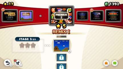 Ultimate NES Remix 2