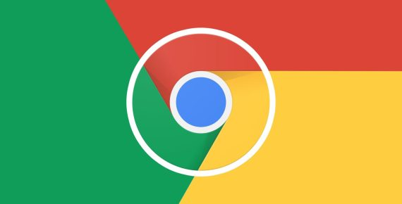 Chrome: passare alle notifiche native di sistema (Windows 10)