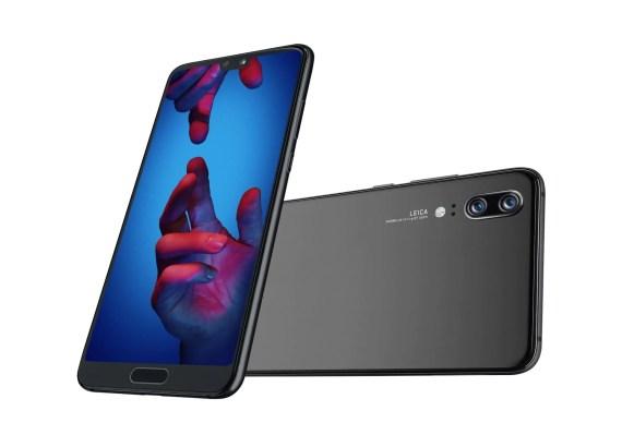 Huawei P20 è ancora un acquisto conveniente? 1