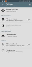Xiaomi Mi Band 3 16