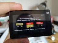 YI 4K Action Camera: la piccola Xiaomi tra le grandi di settore 10