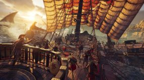 Assassin's Creed Odyssey ci porta nelle battaglie tra Sparta e Atene 12