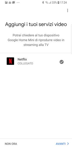 L'assistente in casa: Google Home Mini 18
