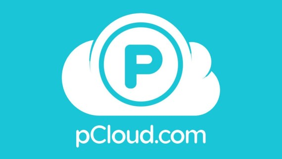 pCloud salta fuori studiando alternative a Dropbox o Box