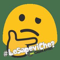 #LoSapeviChe: creare un indirizzo email di gruppo su cPanel