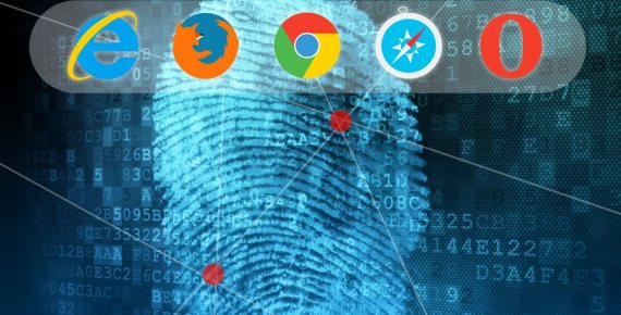 Firefox Nightly: nuova integrazione con Firefox Monitor, blocco CryptoMining e Fingerprint 1