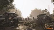 Ubisoft The Division 2: storie da una Private Beta 16