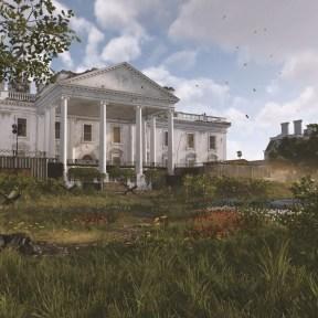 Ubisoft The Division 2: storie da una Private Beta 22