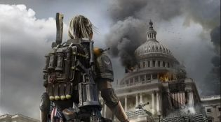 Ubisoft The Division 2: storie da una Private Beta 27