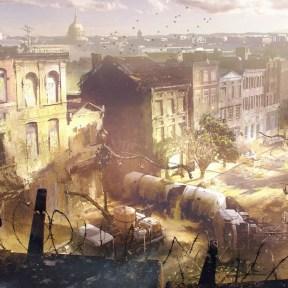 Ubisoft The Division 2: storie da una Private Beta 3