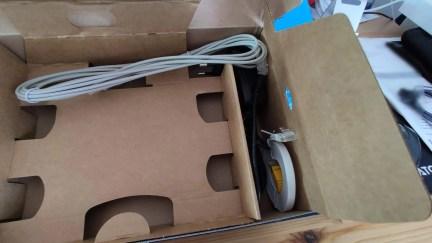 AVM FRITZ!Box 7530: un'utilitaria di alto livello 9