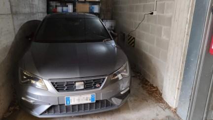 CTEK MXS 5.0: mantenere in carica la batteria dell'auto 18