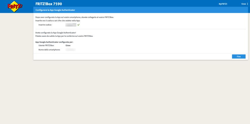FRITZ!OS 7.20: perché aggiornare? 12