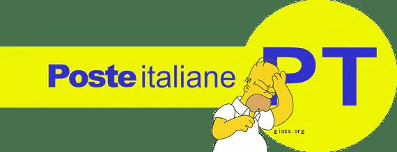 Poste Italiane: chiudere il conto corrente può diventare una crociata (aggiornato) (1/6)