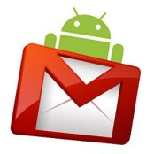 Android-GMail