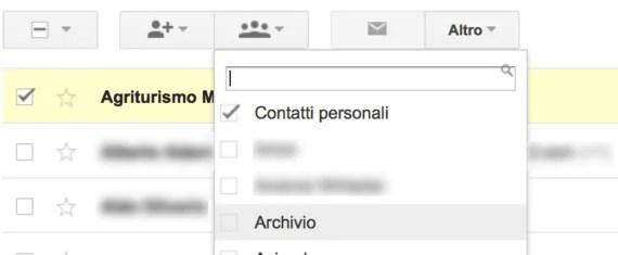 GoogleContacts-Gruppo