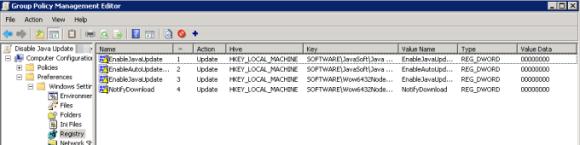 JavaUpdate-GPO-x86-x64