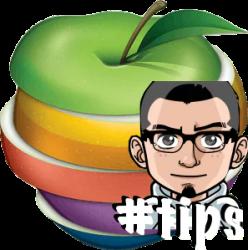 OS X: formattare un disco in FAT32 direttamente da Terminale 1
