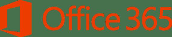 Office 365: deploy della Suite su più macchine 1