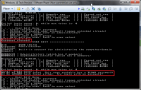 Chntpw: cambiare password all'amministratore di Windows 7