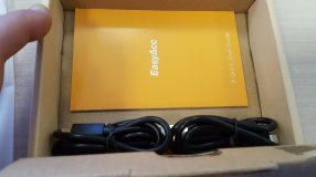 EasyAcc 13000mAh Power Bank 6