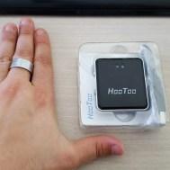 Hootoo (HT-TM02): dati e WiFi in mobilità 6