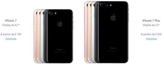 """""""Il miglior iPhone di sempre"""" (TM) 1"""