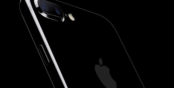 """""""Il miglior iPhone di sempre"""" (TM) 2"""
