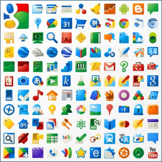 new_google_product_icons_by_carlosjj-d2wk38e