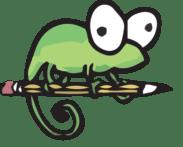 Notepad++: aggiungere testo a inizio e fine di ogni linea