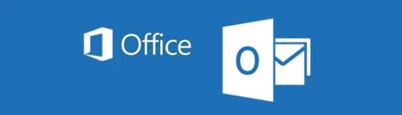 Office 365: Messaggi Secondari (Exchange Online Clutter)