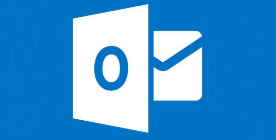 Outlook e Shared Mailbox: Auto-Mapping o più file dati? 1