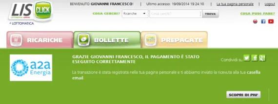 pagamento bollettini www lisclick it 2014-09-19 19-28-57
