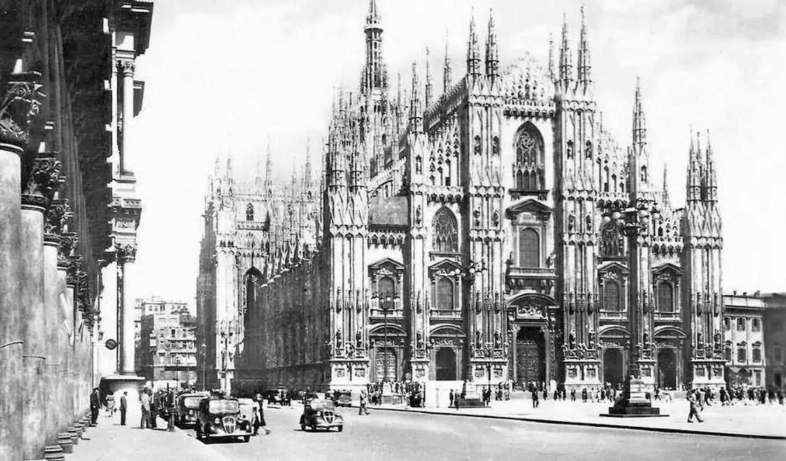 Ufficio Di Anagrafe Milano : Milano lo rivela l ufficio anagrafe è una città per single