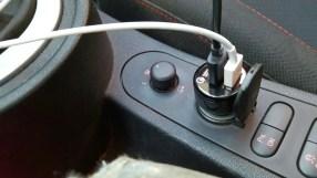 Quick Charge: auto, casa, ufficio, in viaggio 3