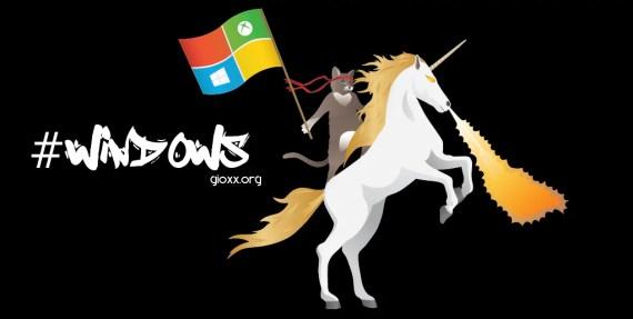 Reinstallare Windows OEM quando il supporto di Recovery non c'è 7