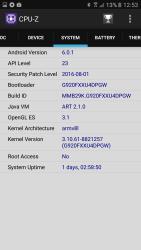 Samsung Galaxy S6, è un acquisto papabile oggi? 4