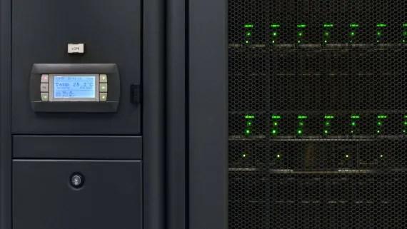 Seeweb: una panoramica sui servizi più richiesti 1