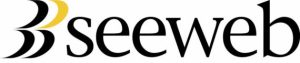 Seeweb: una panoramica sui servizi più richiesti
