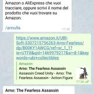 Telegram: caccia ai bot più utili 14