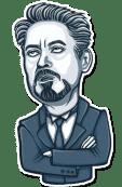 Telegram: i migliori Stickers da aggiungere alla vostra collezione 1