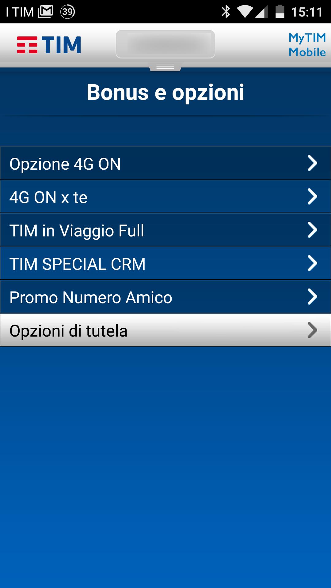 TIM: velocità 4G gratuita per sempre, per tutti (fino al 12/6) 5