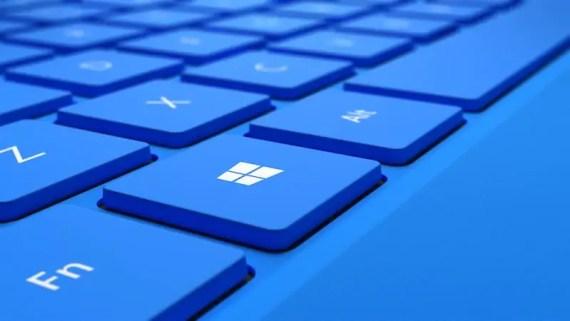 """Windows 10 e i messaggi """"Deprecati"""" del Task Scheduler, come risolvere"""