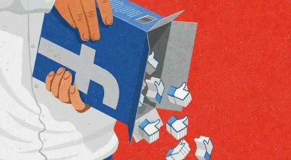 Wordpress: niente immagine di anteprima su Facebook? Risolvere il problema 2