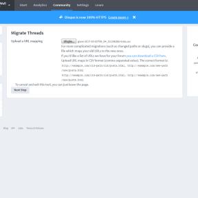 WordPress: passaggio da HTTP a HTTPS (aggiornato) 12