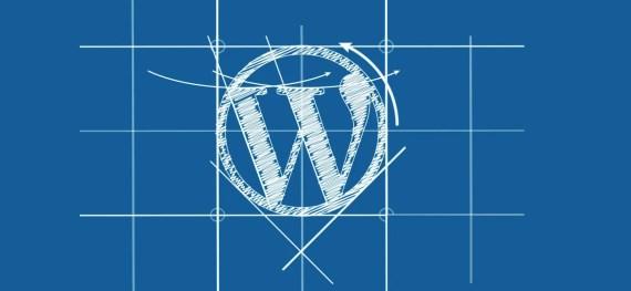 WordPress: ShortPixel Image Optimizer 8