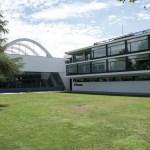 Semana de la Arquitectura 2014 en Madrid