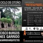 IV Ciclo de Otoño.