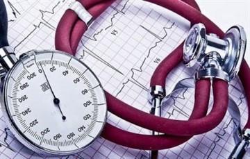 Колебания артериального давления в течение дня и суток