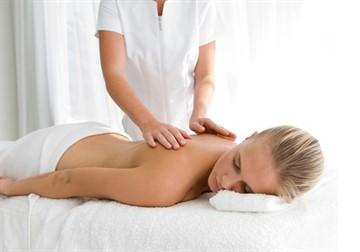 masažai sergant hipertenzija nalgesinas nuo hipertenzijos